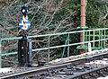 Spring railroad switch.JPG