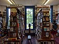 Square Books 2016-08-12 fiction and Faulkner.jpg