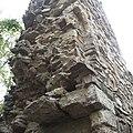 Srednjovekovni grad Srebrnica.jpg