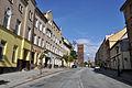 Sroda Slaska Legnicka Street.jpg