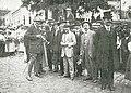 Srpski novinari 1913.jpg