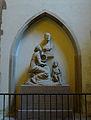 Stèle de Christophe-Guillaume Koch.jpg