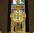 St-Hippolyte StHippolyte 13.JPG