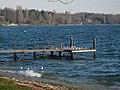 St-Prex-Lausanne-Ouchy (12.12.12) 43 (8269398319).jpg