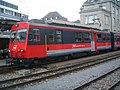 St.Gallen20060915S41 13.jpg
