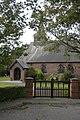 St.Oswald's church, Preesall - geograph.org.uk - 958109.jpg