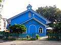 St. Andrew's Church in Brunei.jpg