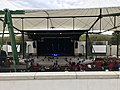 St. Augustine Amphitheatre from Sec 302.jpg