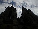 St. Elizabeth Kirche - panoramio.jpg