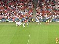 St. Jakob-Park, FC Basel (Ank Kumar ) 02.jpg