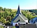 St. Johann Baptist (Dahlem-Kronenburg) (14).jpg