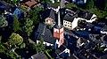 St. Johannes Baptist (Bruchhausen) 001.jpg