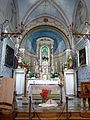 St. John Ba Harim Church (3842753074).jpg