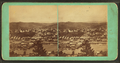 St. Johnsbury, Vt. Looking west from Harris' Hill, by Clifford, D. A., d. 1889.png