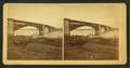 St. Louis Bridge, Missouri, by Robert Benecke.png