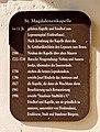 St. Magdalenenkapelle (Staufen) jm83282.jpg