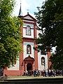 St. Margarethen Waldkirch.jpg
