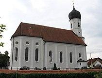 St. Martin Happing Rosenheim-2.jpg