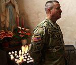 St. Mere Church Service 160602-A-BG594-004.jpg