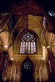 St. Patrick's Cathedral Wing.jpg