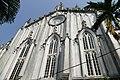 St. Paul's Cathedral Kolkata (38293930262).jpg