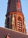 st. pauluskerk spire
