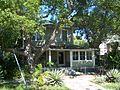 St. Pete North Shore Hist Dist bldg04.jpg