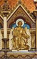 St. Peter und Paul (Bonndorf) jm50634.jpg