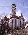 St. Ulrich und St. Afra in Augsburg.JPG