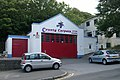 St Ives old fire station - geograph.org.uk - 489895.jpg