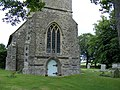 St James' Church, Cooling - geograph.org.uk - 1364121.jpg