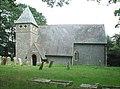 St James, Bicknor, Kent - geograph.org.uk - 324683.jpg