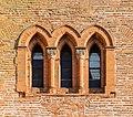 St James church in Muret 05.jpg