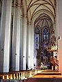 St Johann DomInnen.JPG