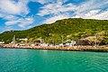 St John Harbour Newfoundland (27493425188).jpg