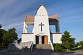 St Johns Church Hakodate Hokkaido Japan01n.jpg