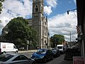 St Joseph's Berkley Road - geograph.org.uk - 513810.jpg