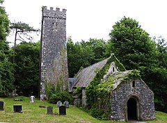 St Lawrence church Gumfreston.jpg