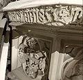 St Mark Woodhouse font (23).JPG
