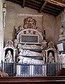 St Michael and All Angels, Edmondthorpe, Leics - Monument - geograph.org.uk - 385086.jpg