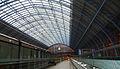 St Pancras railway station2.JPG