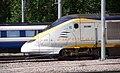 St Pancras railway station MMB 58 373210.jpg