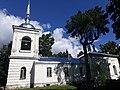 St Paraskeva's Orthodox Church in Saatse3.jpg