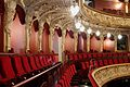 Staatstheater Wiesbaden innen024.jpg