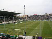 Stadio Ennio Tardini.jpg
