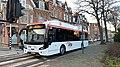 StadsbusHTM2002.jpg