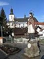 StadtRegen(Ludwigsbruecke).jpg