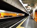 Stadtbahnhaltestelle-auswaertiges-amt-08.jpg