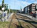 Stadtbahnhaltestelle Heilbronn Pfühlpark.jpg