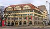 Stadthaus Johannstadt.jpg